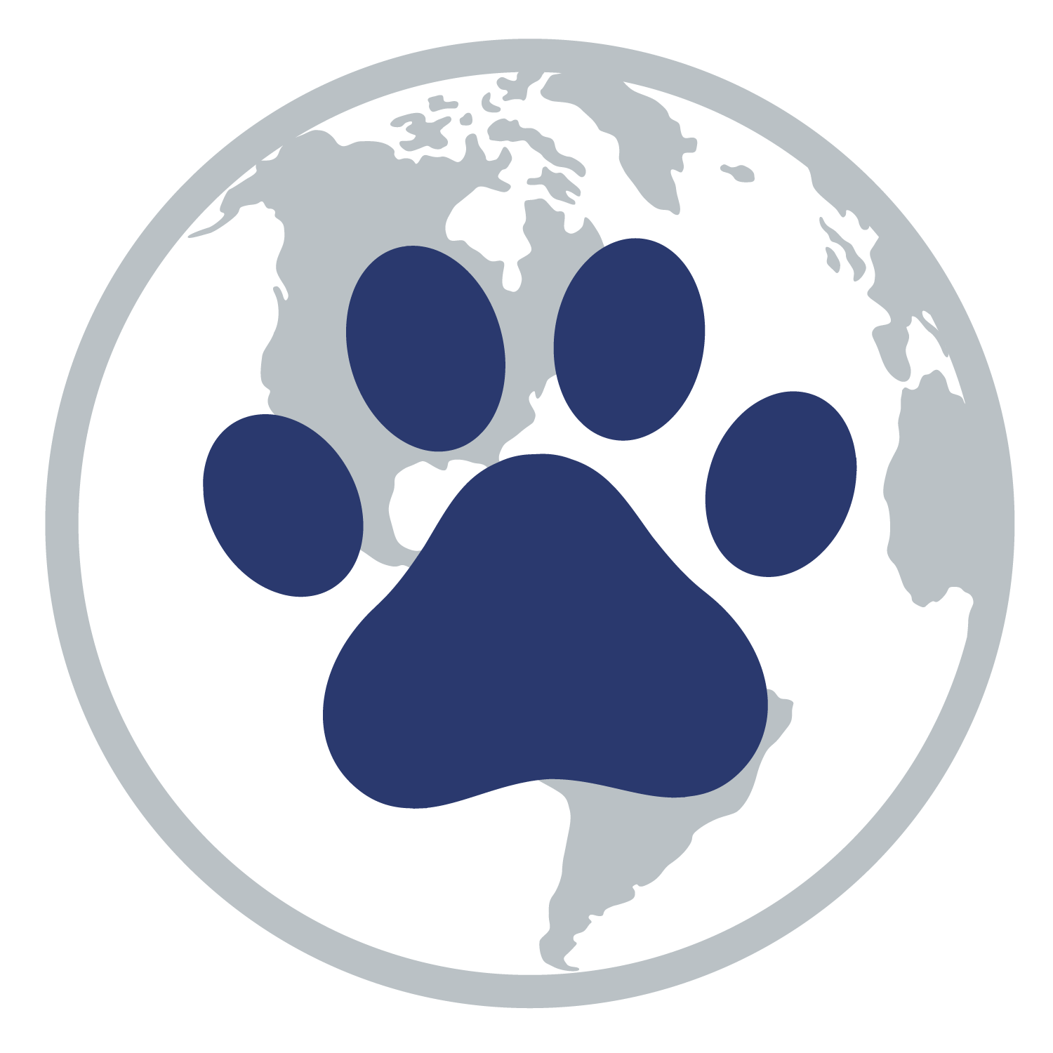 global-paw.png