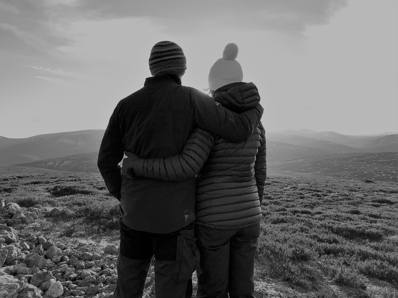 Married couple hill.jpg