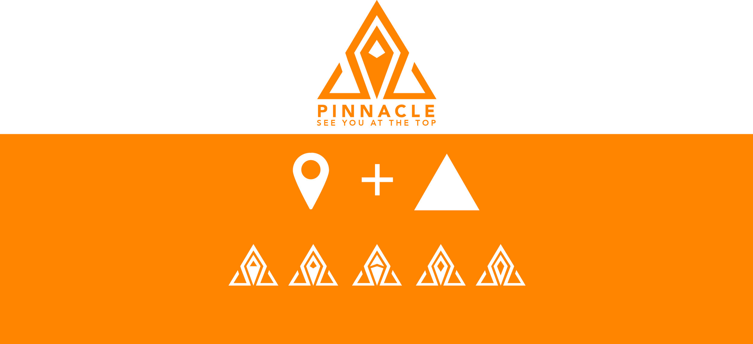 PINNACLE_LOGO_STUDY.jpg