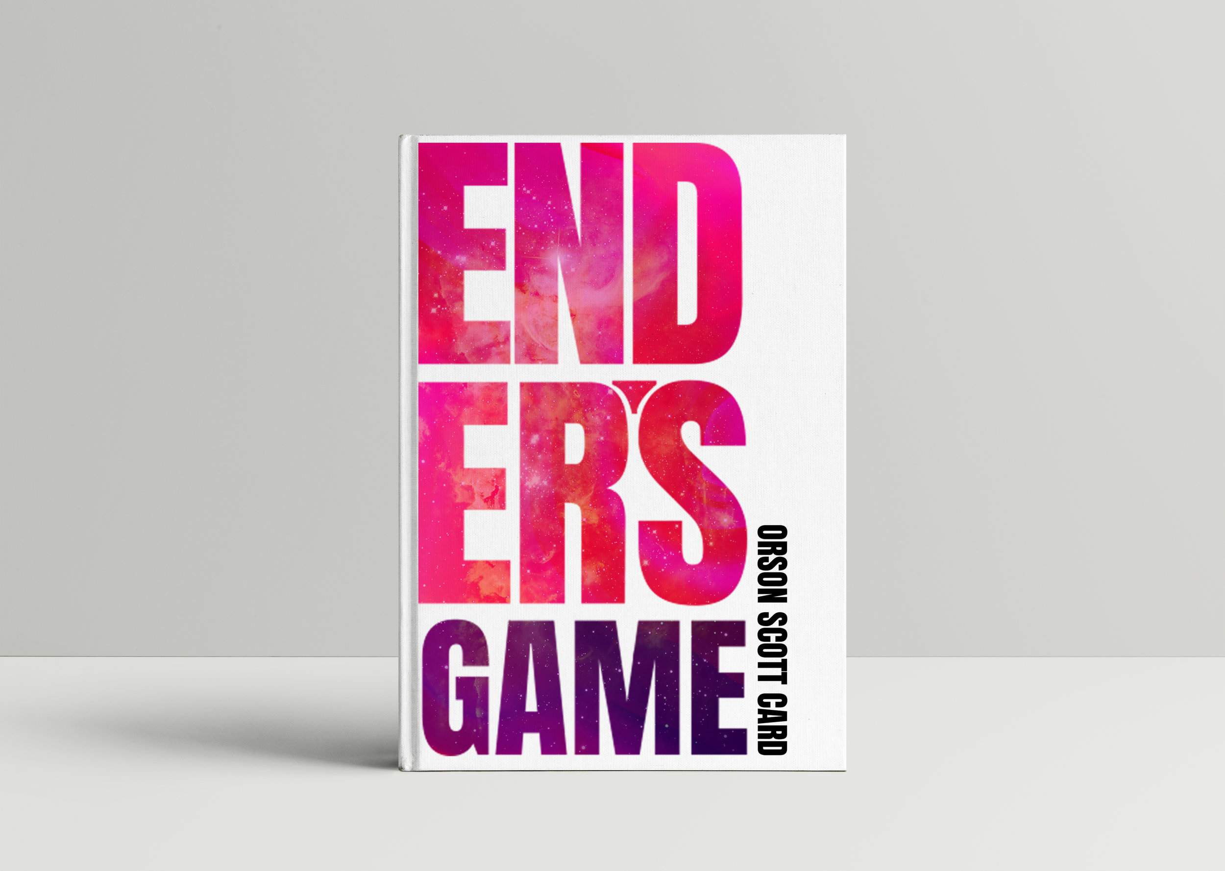 Endersgame_cover_mock.jpg