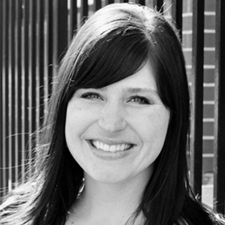 Becca Knudsen - Financial Controller* Oversight of a multi-million dollar budget* Sets goals, standards, and timelines for churches and their teams