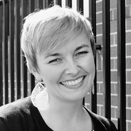Anabeth Morgan - National Vineyard Worship Leader, Song Writer, Trainer* Written songs that are played in churches world wide* Sought after musician who has led worship around the world* Trains and raises up new worship leaders for church plants in Denver