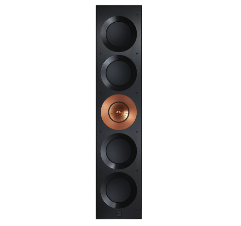 Kef THX Range - Truly Exceptional