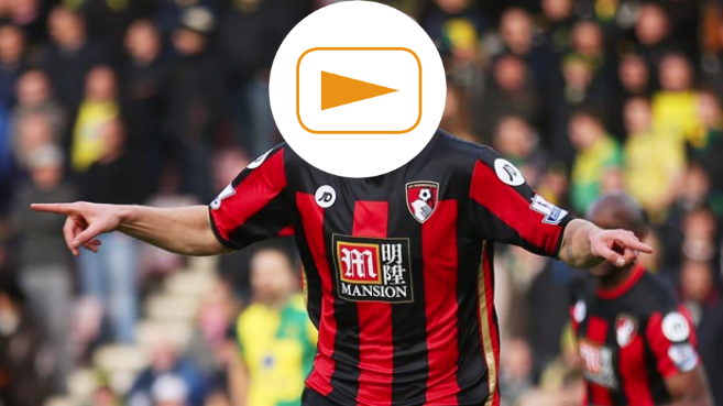 AFCB Player .png