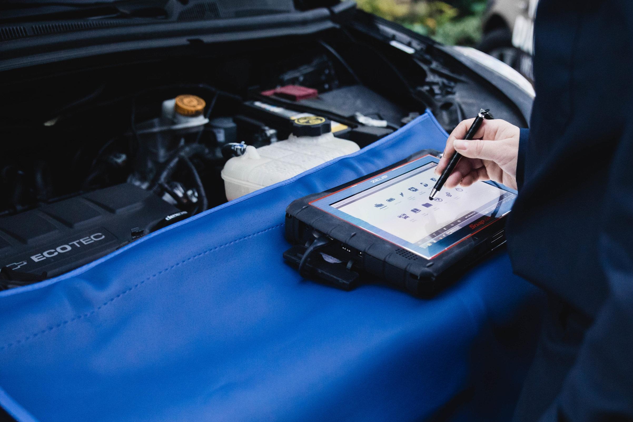 car-diagnostics.jpg