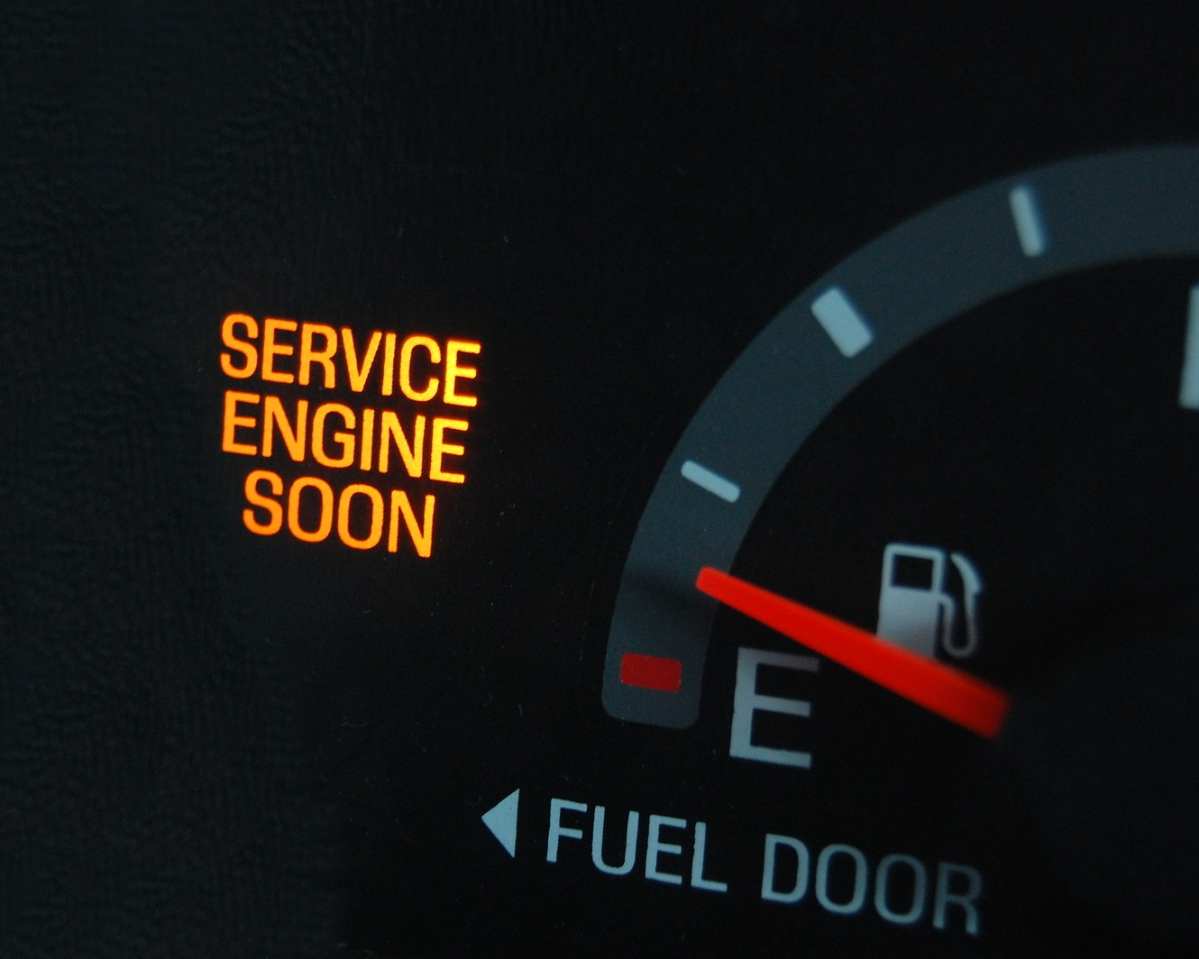 bigstock-Check-Engine-light-4002090.jpg
