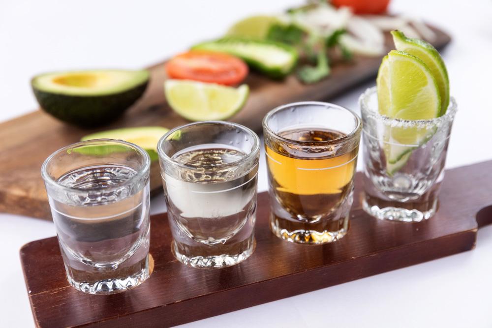 Bar-Menu-Tequila1.jpg