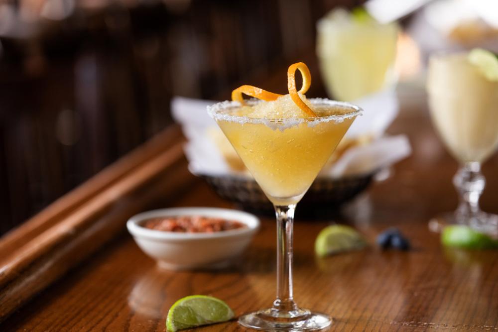 Bar-Menu-Cocktails1.jpg