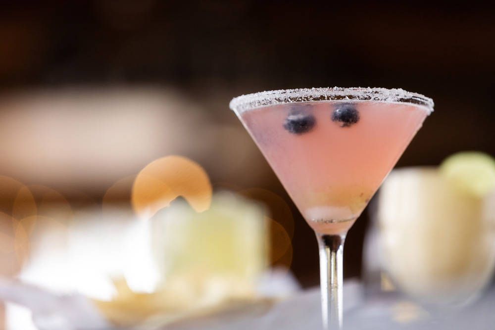 Bar-Menu-Cocktails2.jpg