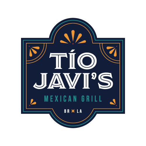 Tio-Javi's-Final-Stacked-Logo-Full-Color-Filled-Web.png