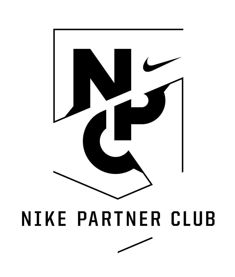 nikepartnerclub.jpg