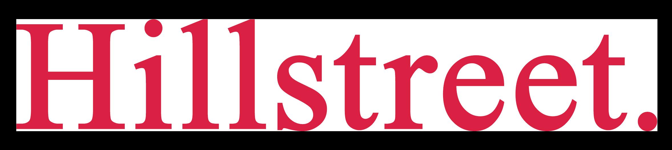 hillstreet logo.png