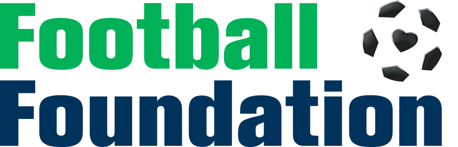 Football Foundation - The Football Foundation is the UK's largest sports' charity. Funded by the Premier League, The Football Association and the Government, the Foundation directs £60m every year into grassroots sport.