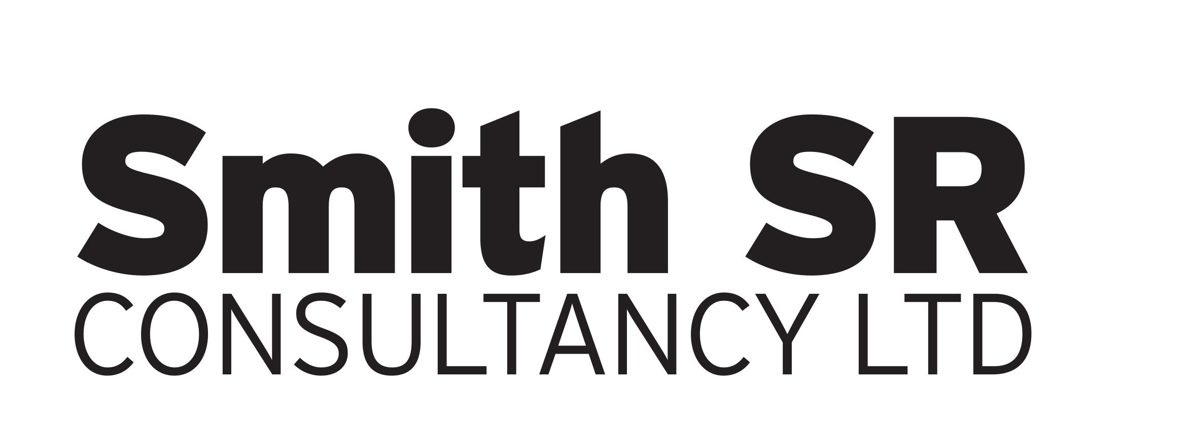 Smith SR consultancy Ltd.jpg
