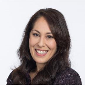 Melissa Banfield –  Bureau d'assurance du Canada   bio →