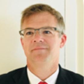 Dan Hogan -  Commission scolaire du district de Durham   bio →
