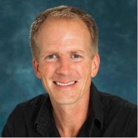 Chris Hay -  Société John Howard de l'Alberta   bio →