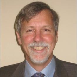 Dr. Roy Purcell -  Urgentologue, Colombie-Britannique   bio →
