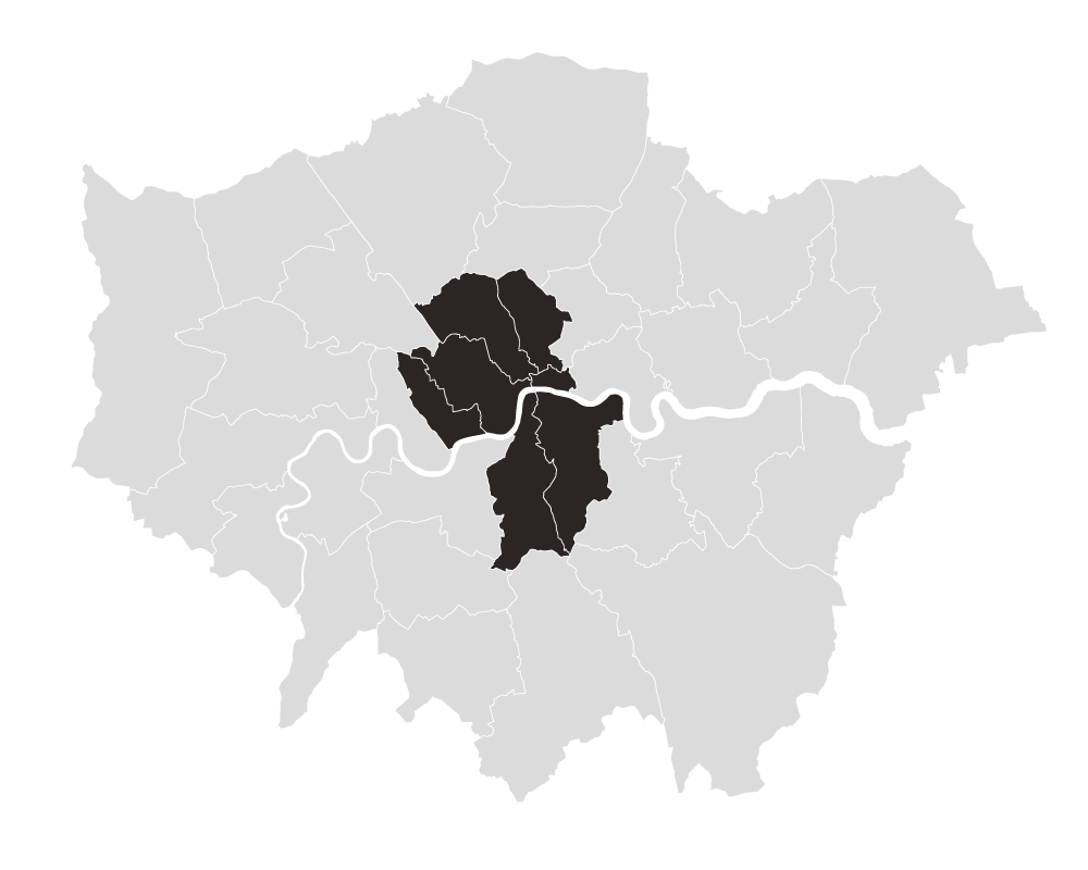 MAP_LONDON.png
