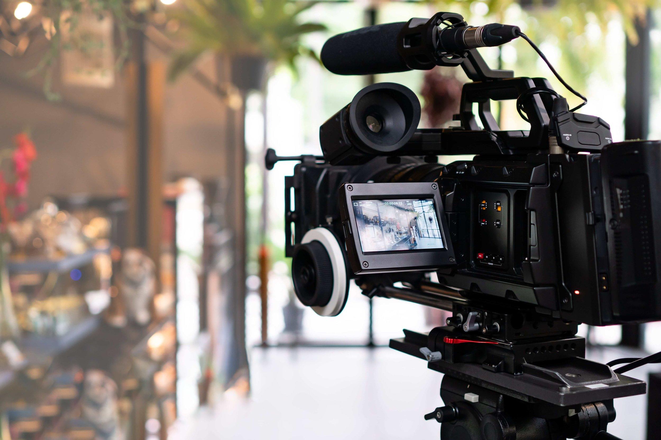 Filming-min (1).jpg