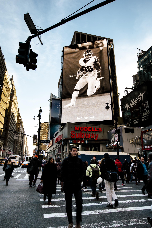 Nike_Herald_Sq_126A5284.jpg