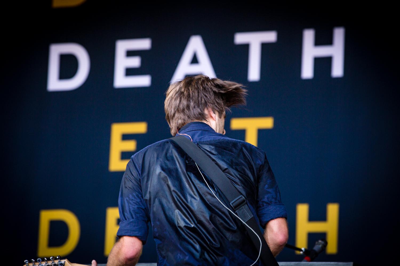 DeathCabForCutie@Forecastle_Day_3_CortneyArmitage_6452.jpg
