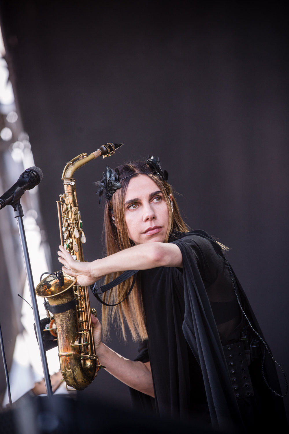 PJHarvey_ForecastleFestival_Day_3_CortneyArmitage_126A8378101.jpg