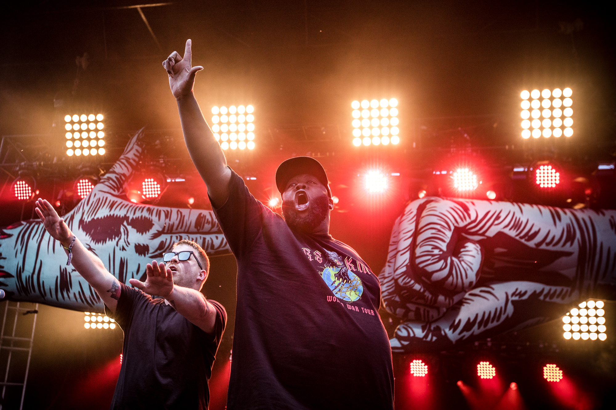 RunTheJewels_ForecastleFestival_Day_1_CortneyArmitage_1S2A8842103.jpg