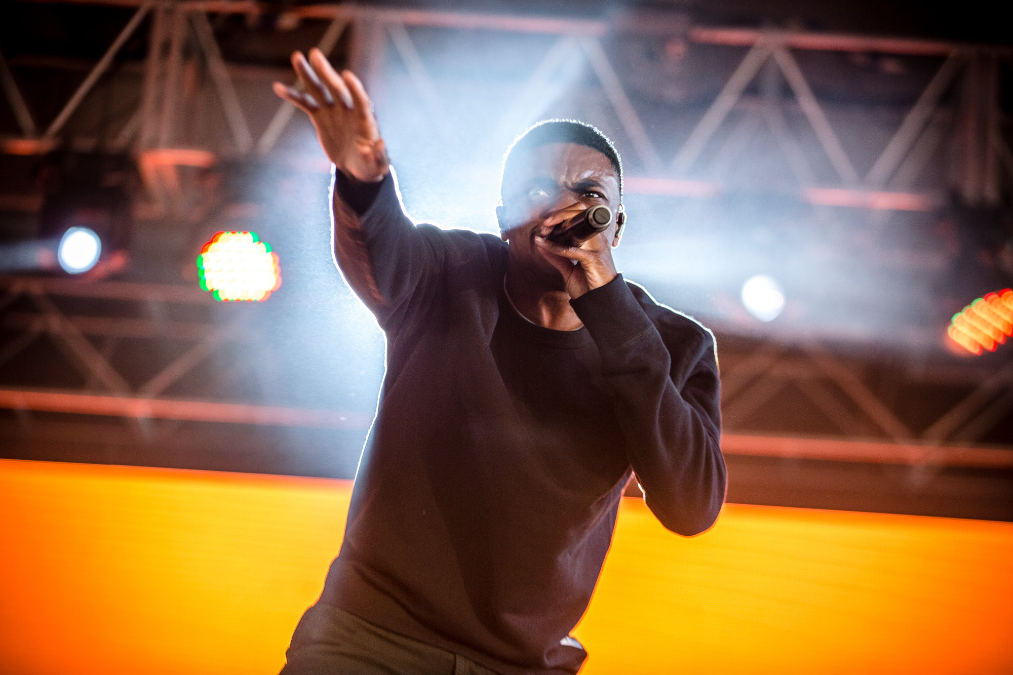 VinceStaples_ForecastleFestival_Day_2_CortneyArmitage_126A7451101.jpg
