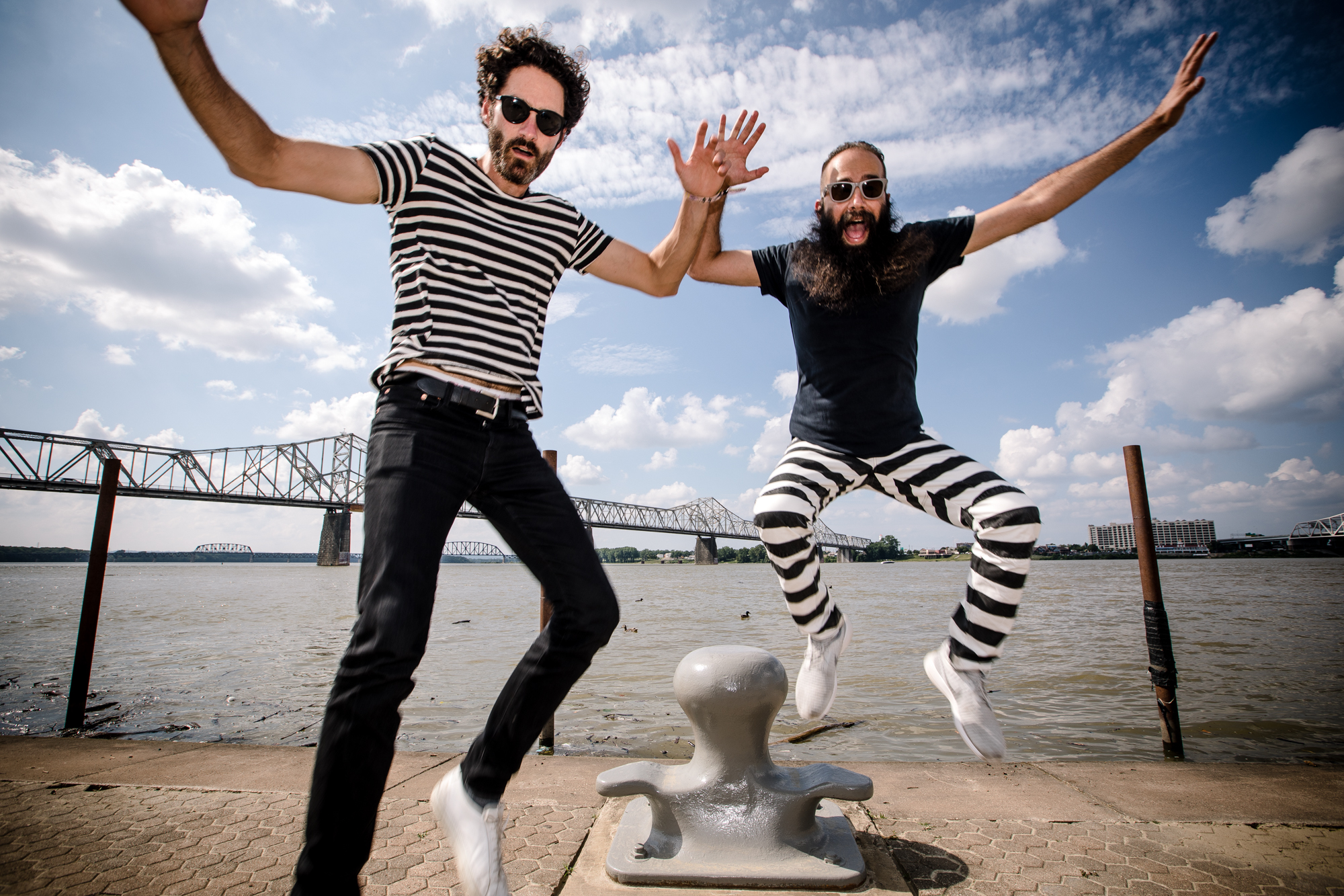 CapitalCities_ForecastleFestival_Day_1_CortneyArmitage1S2A8432.jpg