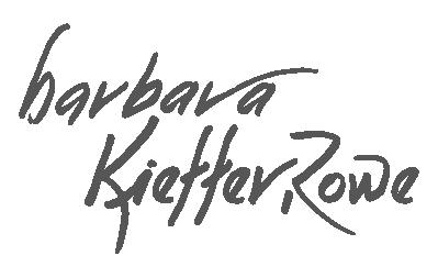 Gray-Logo-Barbara-Kieffer-Rowe-Full-Sig.png
