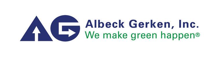 Albeck+Gerken+Inc+Logo+Tagline+-+JPEG.jpg