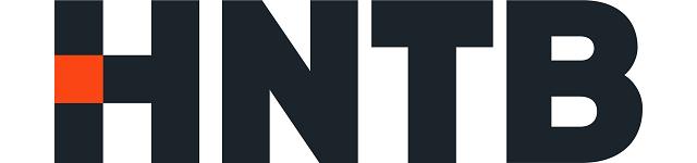 HNTB_Logo_RGB-640x150.png