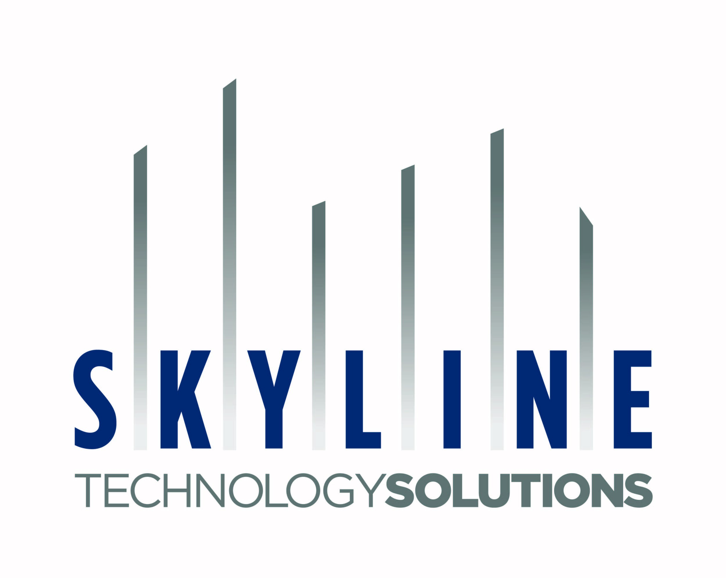 sky_logo_vertical_pantone (2).jpg