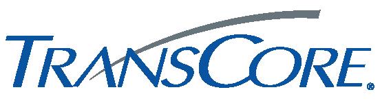 TransCore_Logo552x150.png
