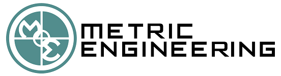 Metric Engineering Logo_Tablet-Online Banner_552x150pixels.png
