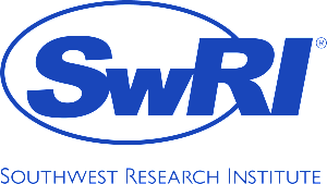 SwRI-Logo-Text-Combo-2015-Blue-Pantone-27281-002-300x169.png