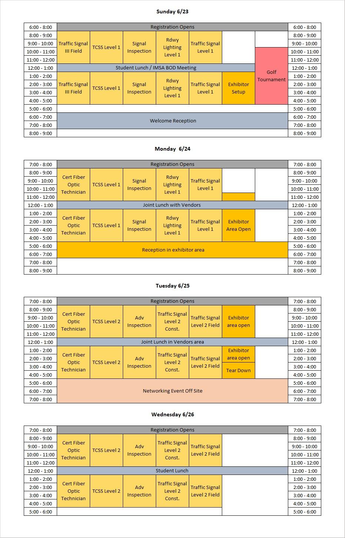 IMSA Agenda.jpg