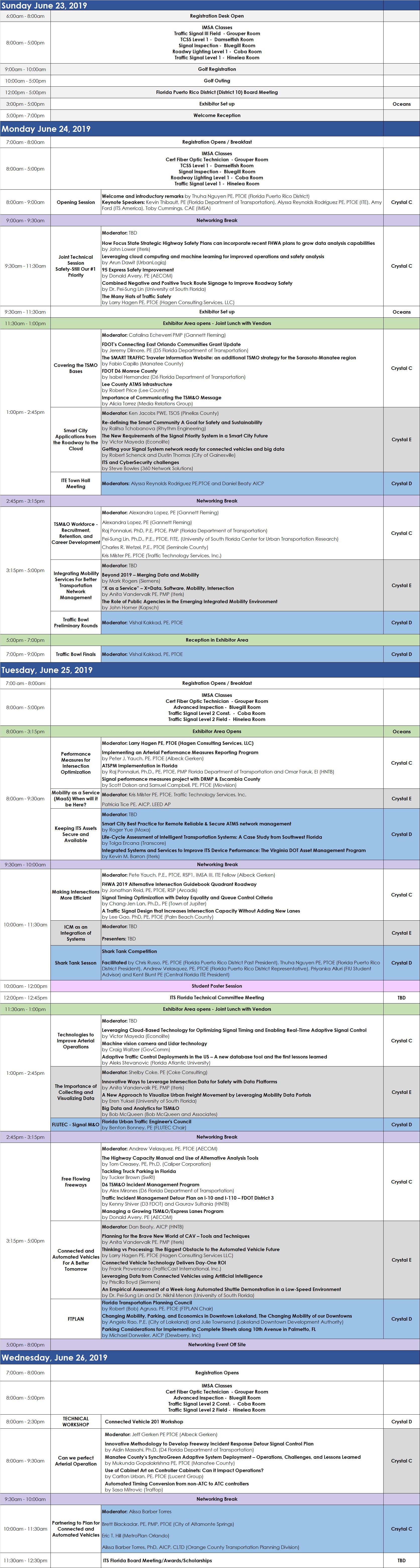 I3 Conference Agenda V1_001 RevC.png