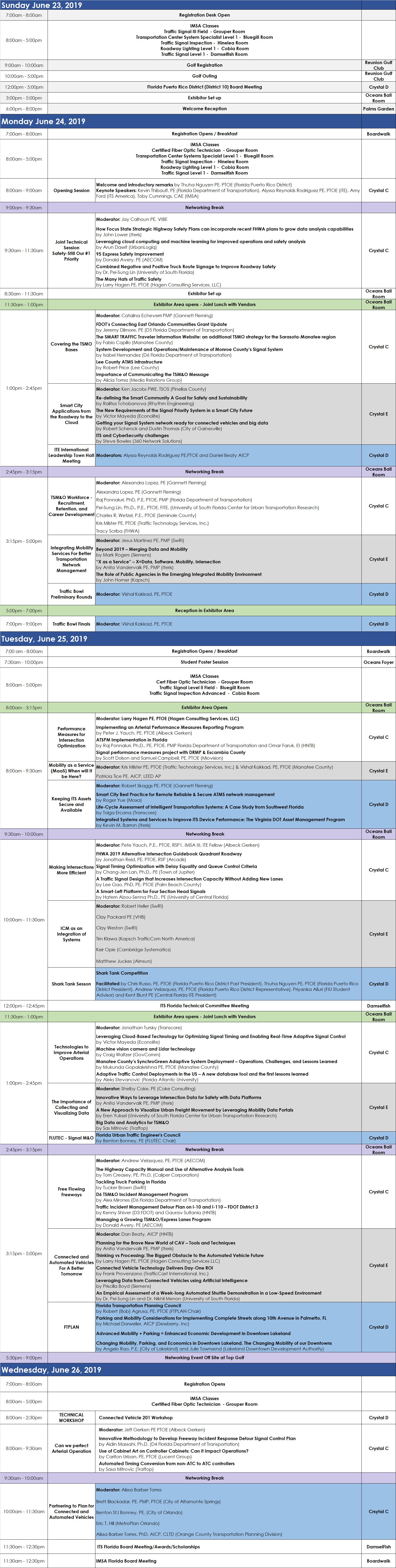 I3 Conference Agenda V1_008.png