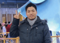 Jinjun Cai