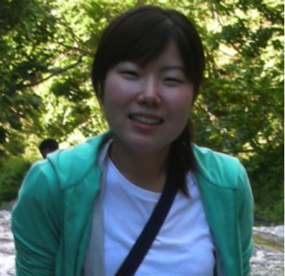 Shiori Kubo
