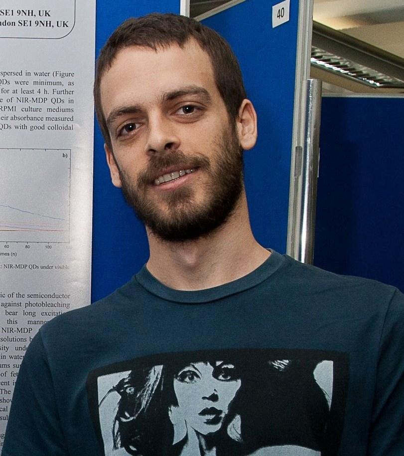 Nikolaos Papaioannou