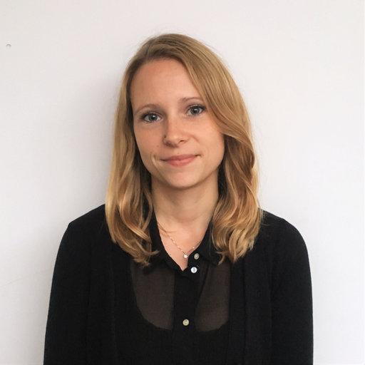 Kathrin Preuss