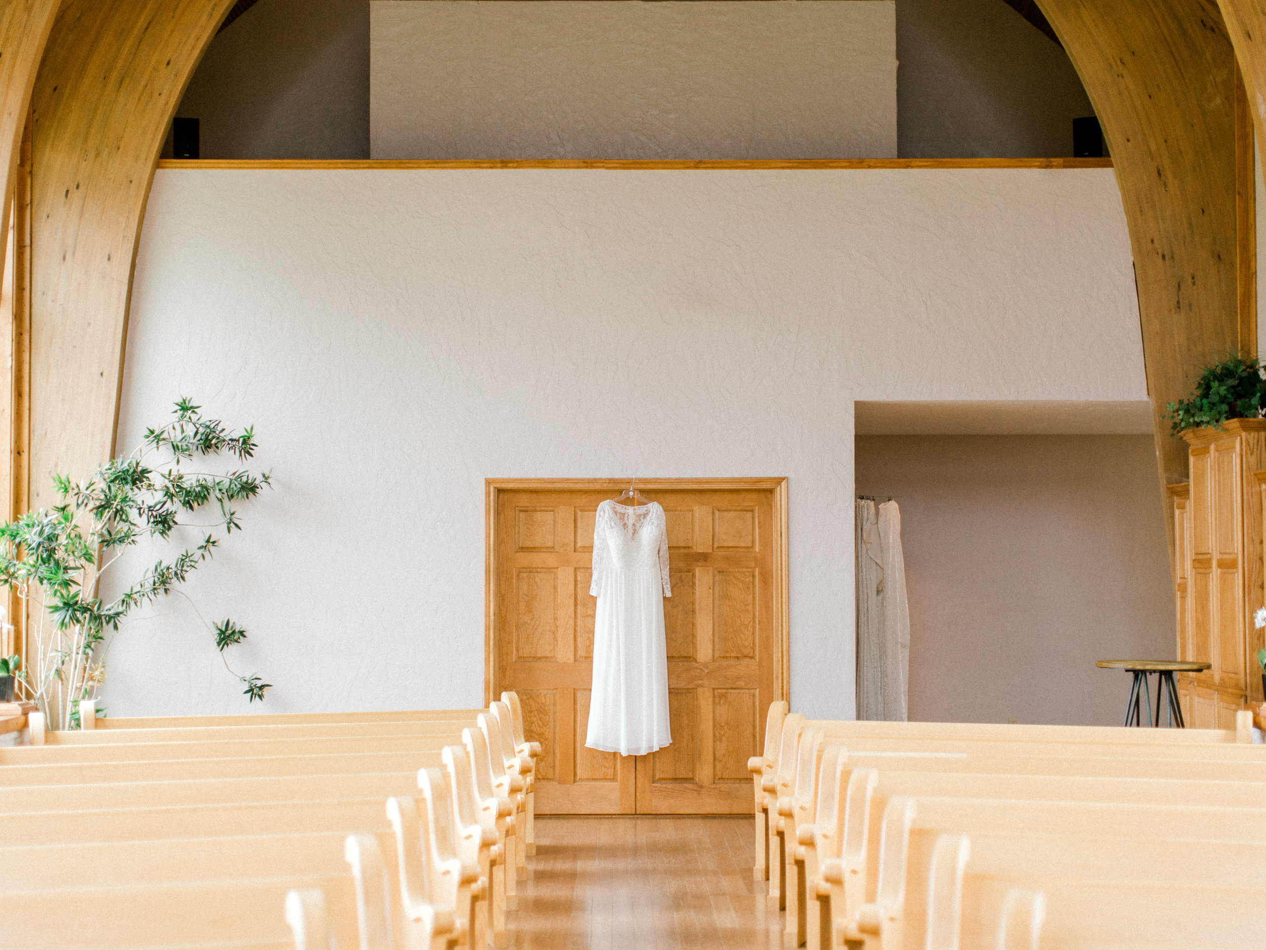schwenke-harmony-chapel-details-6.jpg