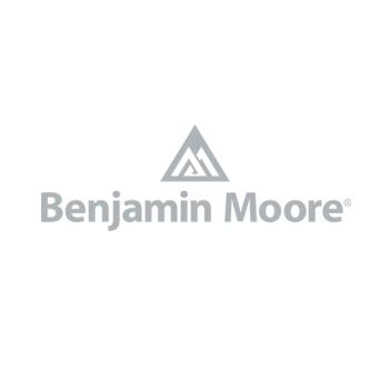StrongStudio_ClientLogos_BenjaminMoore.jpg