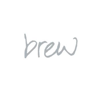 StrongStudio_ClientLogos_Brew.jpg