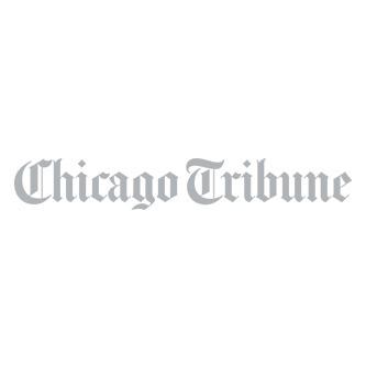 StrongStudio_ClientLogos_ChicagoTribune.jpg