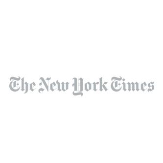 StrongStudio_ClientLogos_NYTimes.jpg