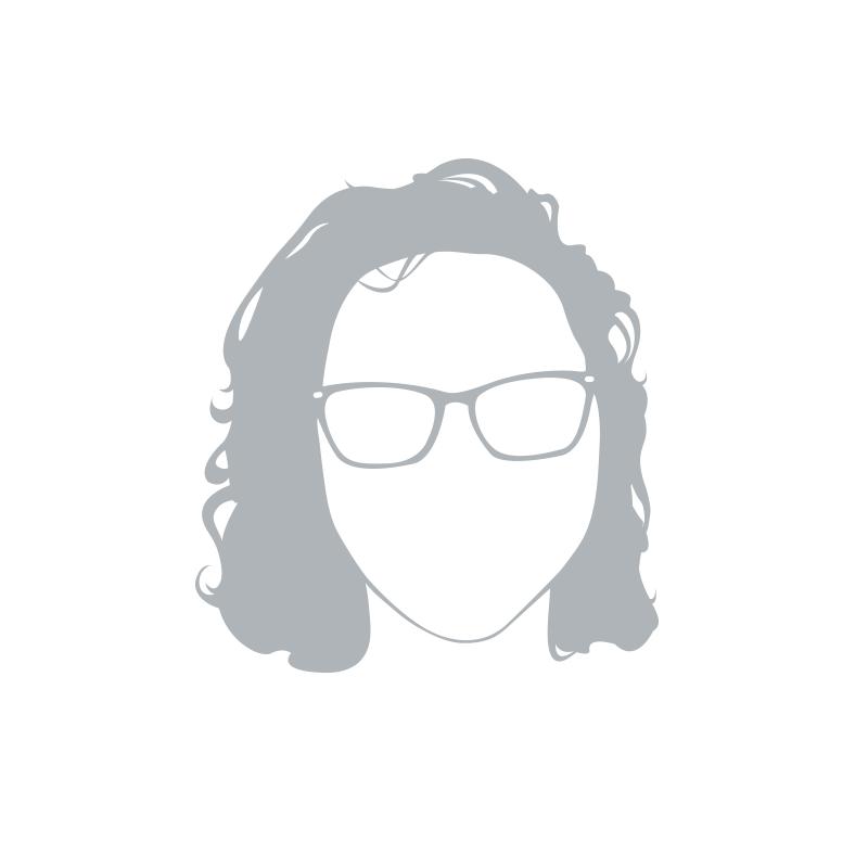 Jamie Allaire - studio director I workhorsecontact